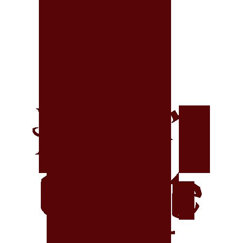 Sacosa Hogwarts Graduate