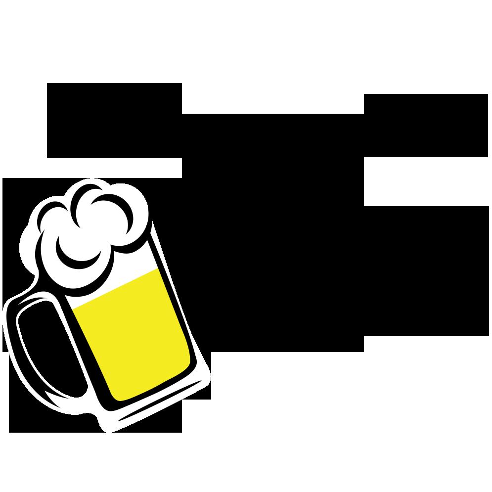 Sort Gatesc pentru bere