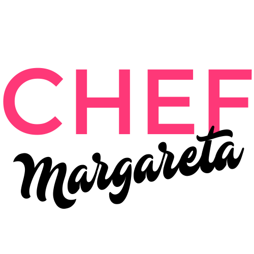 Sort personalizat Chef