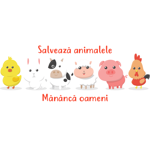 Salveaza animalele