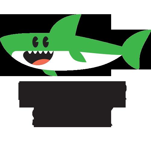Familie de rechini - Frate