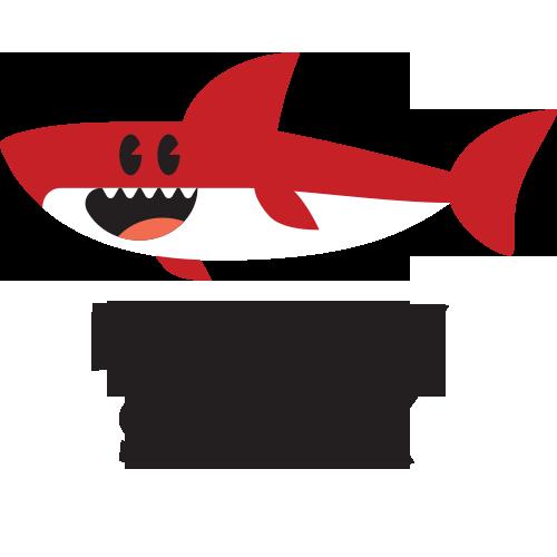 Familie de rechini - Mama