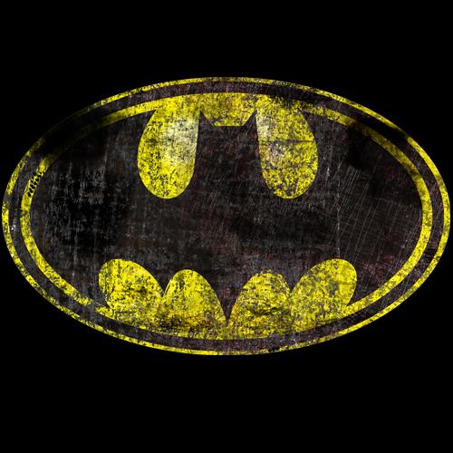 Tricou Batman 2