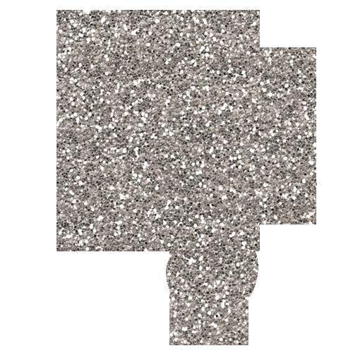 Team Bride inima