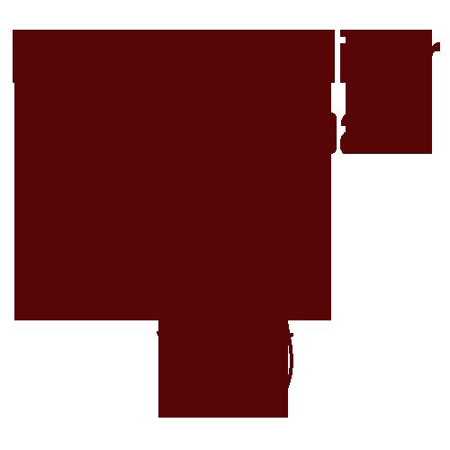 Tricou Pisica lui Schrodinger