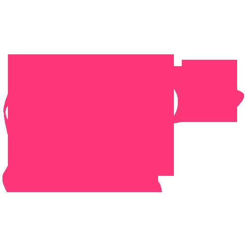 Tricou Fratior Ursulet