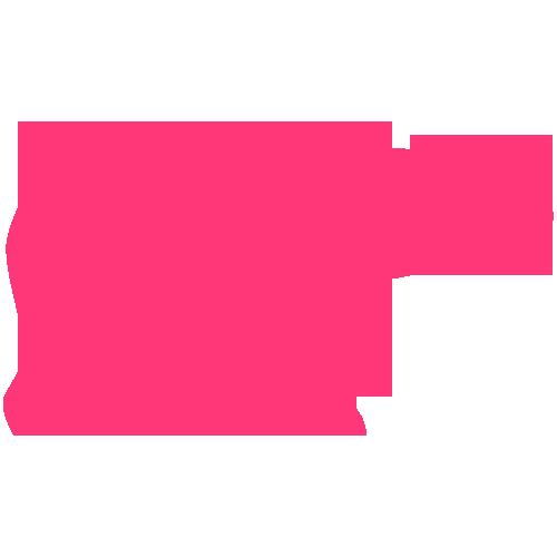 Tricou Mami Ursoaica