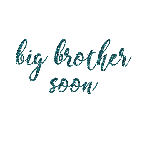 Big Brother Soon
