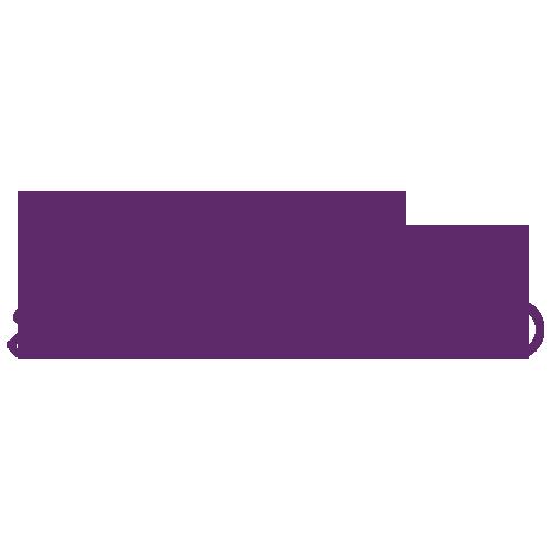 Cana Evolutie - Bicicleta
