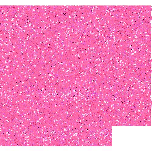 Whiskey este o solutie