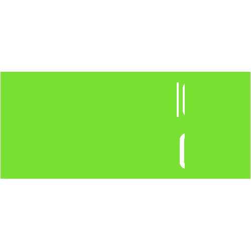 Tricou Girls Do Not Dress for Boys