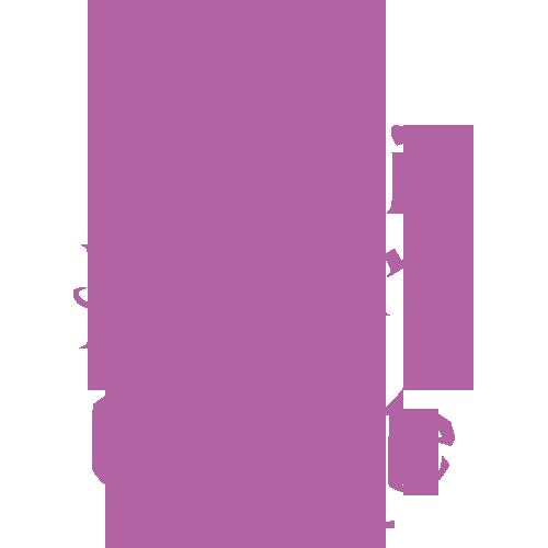 Hogwarts Graduate personalizat