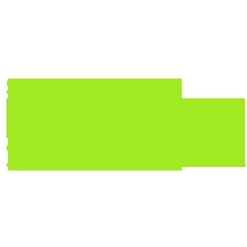 Sunt inginer