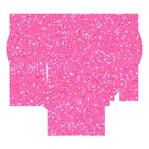 Cana Inima (cu textul dvs)