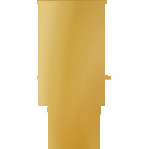 King de inima