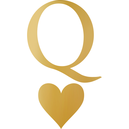 Queen de inima