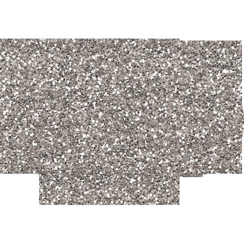 Dragostea este infinita