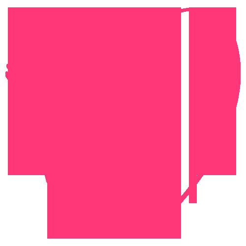 Sageata in forma de inima