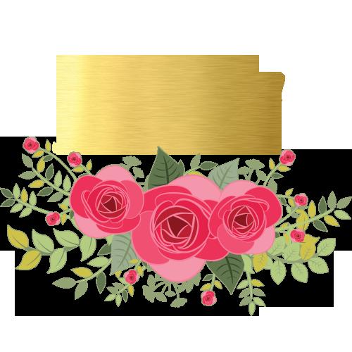 Tricou Mama Miresei