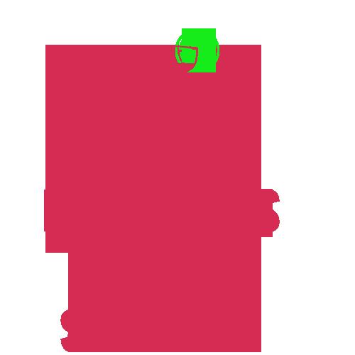 Tricou Drinking margaritas