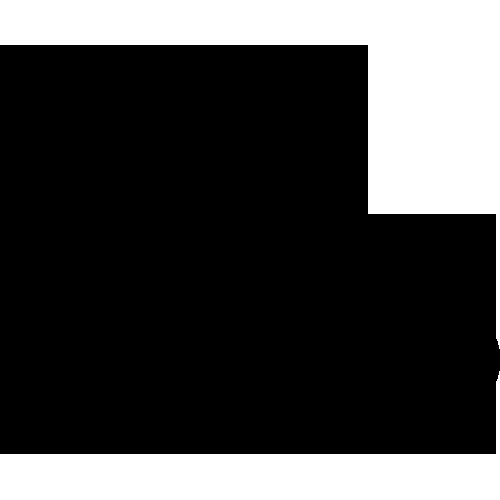 Chitari