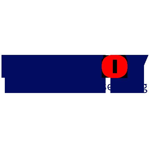 Negativ
