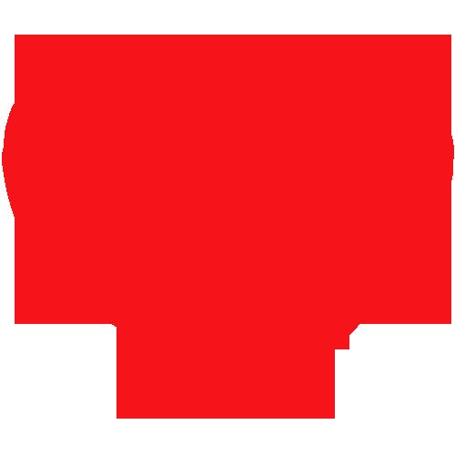 Mami Inima