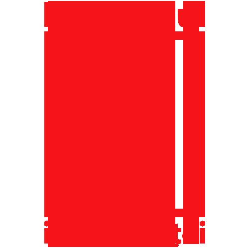 Elementul indiferentei