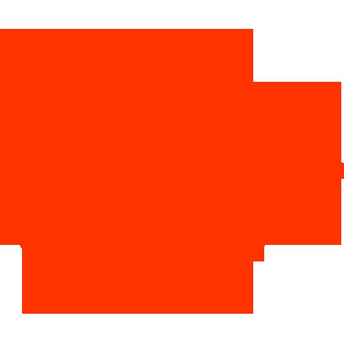 Cana C++