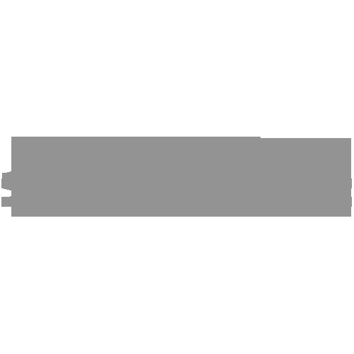 Tricou Maini de schelet