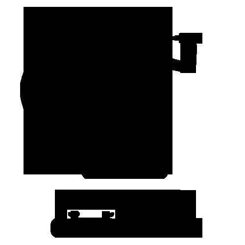 Simbolul casatoriei