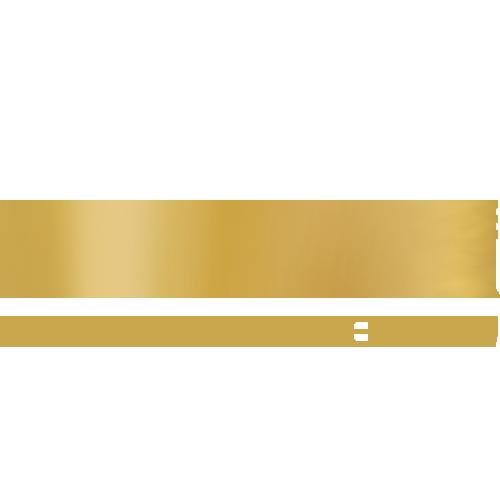 Antrenoare personala (personalizat)