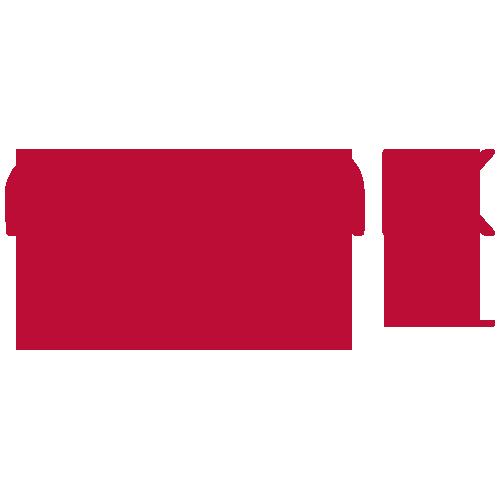 Remixul