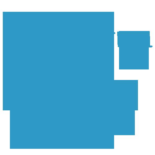 Tricou personalizat Pisici Yin Yang